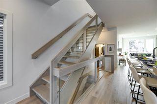 Photo 16: 10816 135 Street in Edmonton: Zone 07 House for sale : MLS®# E4139391