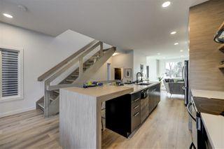 Photo 14: 10816 135 Street in Edmonton: Zone 07 House for sale : MLS®# E4139391
