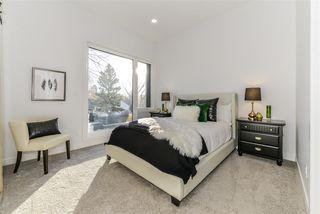 Photo 27: 10816 135 Street in Edmonton: Zone 07 House for sale : MLS®# E4139391