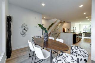 Photo 17: 10816 135 Street in Edmonton: Zone 07 House for sale : MLS®# E4139391
