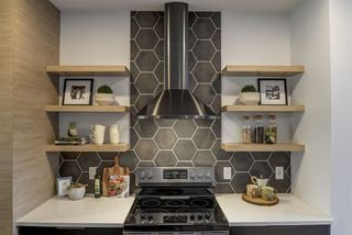 Photo 13: 10816 135 Street in Edmonton: Zone 07 House for sale : MLS®# E4139391