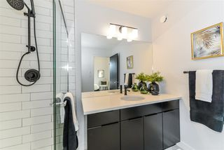 Photo 24: 10816 135 Street in Edmonton: Zone 07 House for sale : MLS®# E4139391