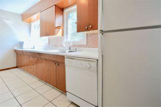 Photo 4: 10353 149 Street in Edmonton: Zone 21 House for sale : MLS®# E4140277