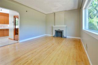 Photo 3: 10353 149 Street in Edmonton: Zone 21 House for sale : MLS®# E4140277
