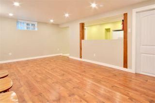 Photo 17: 10353 149 Street in Edmonton: Zone 21 House for sale : MLS®# E4140277