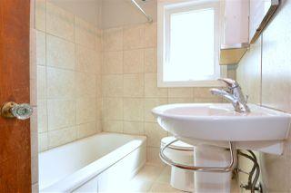 Photo 14: 10353 149 Street in Edmonton: Zone 21 House for sale : MLS®# E4140277