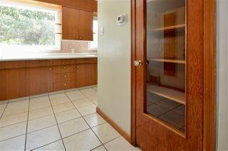 Photo 6: 10353 149 Street in Edmonton: Zone 21 House for sale : MLS®# E4140277