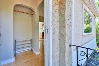 Photo 10: 10353 149 Street in Edmonton: Zone 21 House for sale : MLS®# E4140277