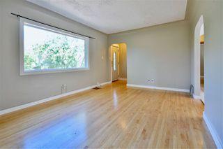 Photo 8: 10353 149 Street in Edmonton: Zone 21 House for sale : MLS®# E4140277