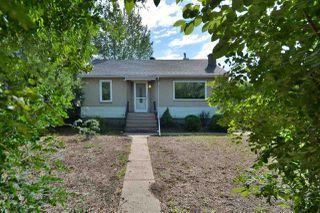 Photo 22: 10353 149 Street in Edmonton: Zone 21 House for sale : MLS®# E4140277
