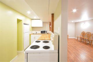 Photo 15: 10353 149 Street in Edmonton: Zone 21 House for sale : MLS®# E4140277