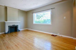 Photo 9: 10353 149 Street in Edmonton: Zone 21 House for sale : MLS®# E4140277