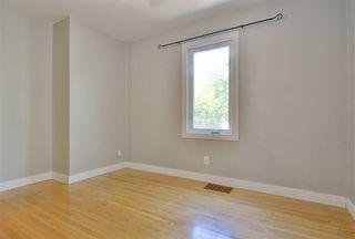 Photo 13: 10353 149 Street in Edmonton: Zone 21 House for sale : MLS®# E4140277