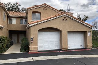 Main Photo: EL CAJON Townhome for sale : 3 bedrooms : 13893 Pinkard way #83