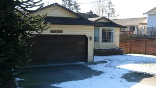 Main Photo: 33078 BEST Avenue in Mission: Mission BC House for sale : MLS®# R2338802