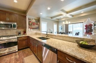 Photo 8: 3960 Claxton Loop in Edmonton: Zone 55 House for sale : MLS®# E4143035