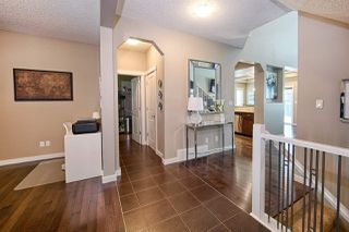 Photo 4: 3960 Claxton Loop in Edmonton: Zone 55 House for sale : MLS®# E4143035
