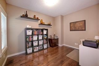 Photo 5: 3960 Claxton Loop in Edmonton: Zone 55 House for sale : MLS®# E4143035
