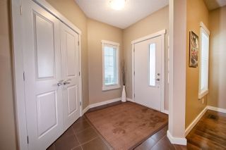 Photo 3: 3960 Claxton Loop in Edmonton: Zone 55 House for sale : MLS®# E4143035
