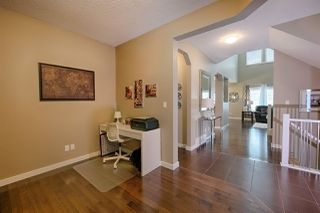Photo 6: 3960 Claxton Loop in Edmonton: Zone 55 House for sale : MLS®# E4143035