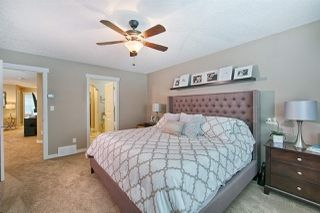 Photo 23: 3960 Claxton Loop in Edmonton: Zone 55 House for sale : MLS®# E4143035