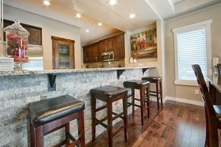 Photo 14: 3960 Claxton Loop in Edmonton: Zone 55 House for sale : MLS®# E4143035
