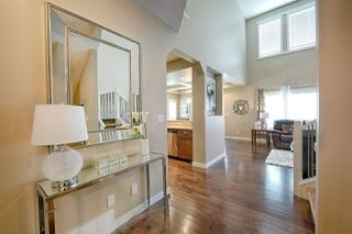 Photo 7: 3960 Claxton Loop in Edmonton: Zone 55 House for sale : MLS®# E4143035