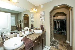 Photo 24: 3960 Claxton Loop in Edmonton: Zone 55 House for sale : MLS®# E4143035