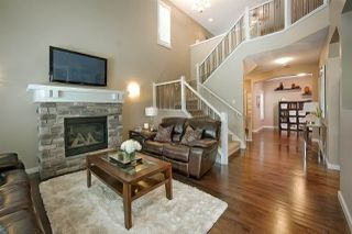 Photo 11: 3960 Claxton Loop in Edmonton: Zone 55 House for sale : MLS®# E4143035
