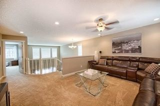 Photo 16: 3960 Claxton Loop in Edmonton: Zone 55 House for sale : MLS®# E4143035