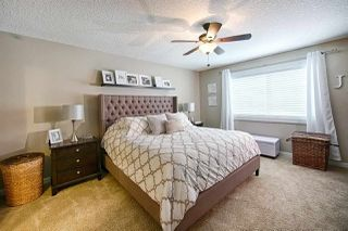 Photo 22: 3960 Claxton Loop in Edmonton: Zone 55 House for sale : MLS®# E4143035