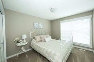 Photo 19: 3960 Claxton Loop in Edmonton: Zone 55 House for sale : MLS®# E4143035