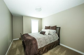 Photo 20: 3960 Claxton Loop in Edmonton: Zone 55 House for sale : MLS®# E4143035