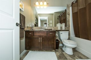 Photo 21: 3960 Claxton Loop in Edmonton: Zone 55 House for sale : MLS®# E4143035