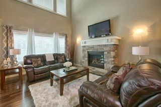 Photo 10: 3960 Claxton Loop in Edmonton: Zone 55 House for sale : MLS®# E4143035