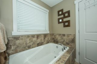 Photo 25: 3960 Claxton Loop in Edmonton: Zone 55 House for sale : MLS®# E4143035