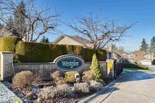 "Photo 2: 12 15151 26 Avenue in Surrey: Sunnyside Park Surrey Townhouse for sale in ""WESTGLEN"" (South Surrey White Rock)  : MLS®# R2338676"