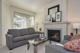 "Photo 5: 12 15151 26 Avenue in Surrey: Sunnyside Park Surrey Townhouse for sale in ""WESTGLEN"" (South Surrey White Rock)  : MLS®# R2338676"