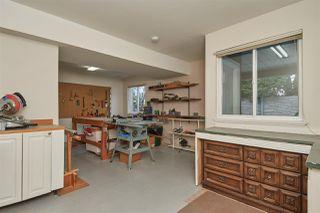 "Photo 19: 12 15151 26 Avenue in Surrey: Sunnyside Park Surrey Townhouse for sale in ""WESTGLEN"" (South Surrey White Rock)  : MLS®# R2338676"
