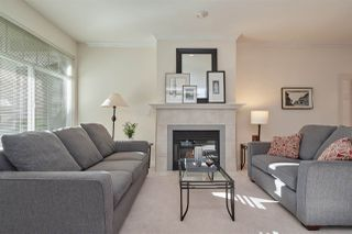 "Photo 4: 12 15151 26 Avenue in Surrey: Sunnyside Park Surrey Townhouse for sale in ""WESTGLEN"" (South Surrey White Rock)  : MLS®# R2338676"