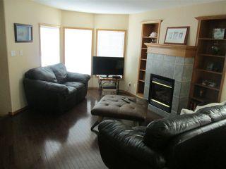 Photo 2: 13 OAKRIDGE Drive N: St. Albert House for sale : MLS®# E4143080