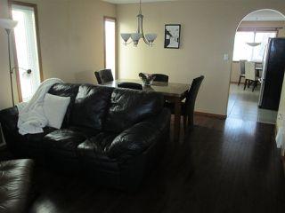 Photo 4: 13 OAKRIDGE Drive N: St. Albert House for sale : MLS®# E4143080