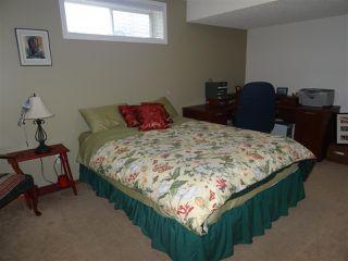 Photo 13: 13 OAKRIDGE Drive N: St. Albert House for sale : MLS®# E4143080