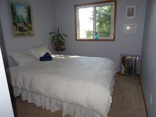 Photo 17: 13 OAKRIDGE Drive N: St. Albert House for sale : MLS®# E4143080