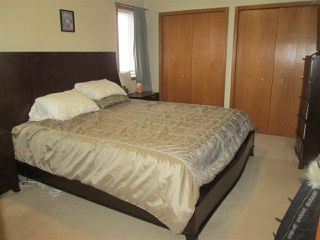 Photo 8: 13 OAKRIDGE Drive N: St. Albert House for sale : MLS®# E4143080