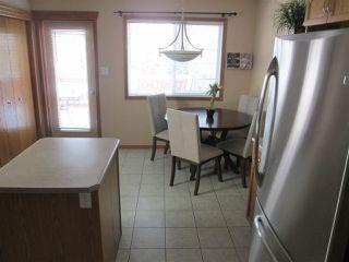 Photo 6: 13 OAKRIDGE Drive N: St. Albert House for sale : MLS®# E4143080