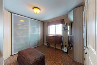 Photo 18: 4 LEVEQUE Way: St. Albert House for sale : MLS®# E4144213