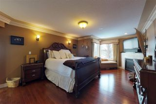 Photo 14: 4 LEVEQUE Way: St. Albert House for sale : MLS®# E4144213