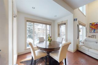 Photo 13: 4 LEVEQUE Way: St. Albert House for sale : MLS®# E4144213