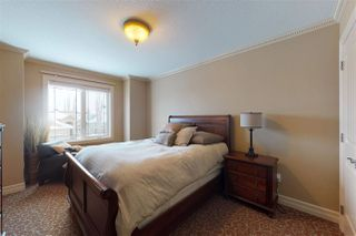Photo 17: 4 LEVEQUE Way: St. Albert House for sale : MLS®# E4144213